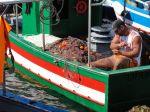 sciacca-Pescatore