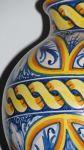 sciacca-ceramica