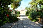 giardino1115
