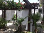 verandacontendabbisss