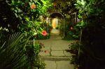 giardinosera32