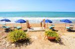 spiaggia49